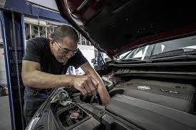 vidange liquide de refroidissement voiture