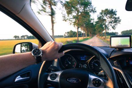 assurance jeune conducteur malussé