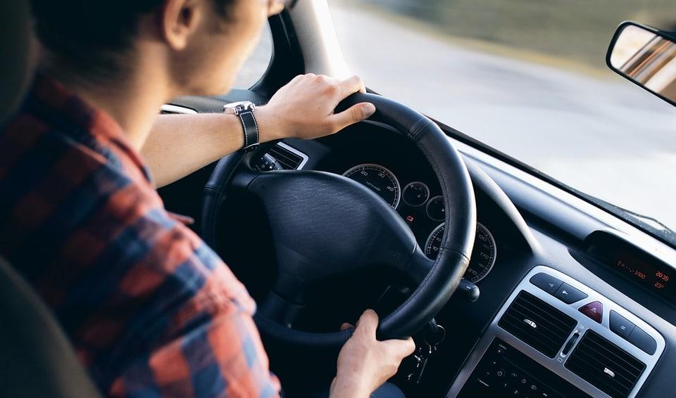 jeune conducteur malussé