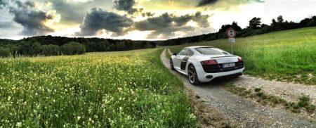 immatriculer un véhicule étranger en France