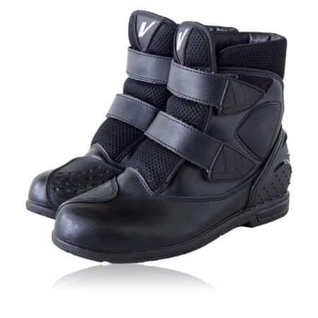 protège chaussure moto