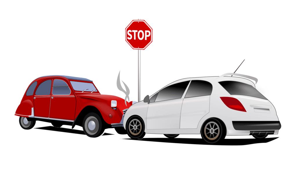 assurance auto malussé